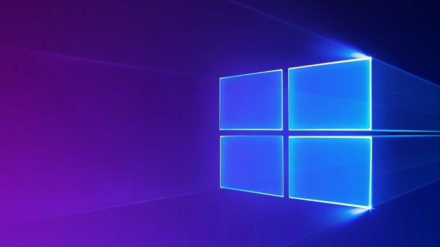 Windows 10 16237: w Hyper-V pojawi się galeria maszyn wirtualnych