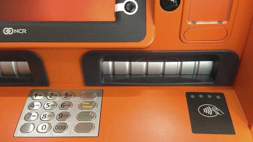 Nowe Moje ING mobile dostępne – klienci ING w końcu mogą płacić BLIK-iem