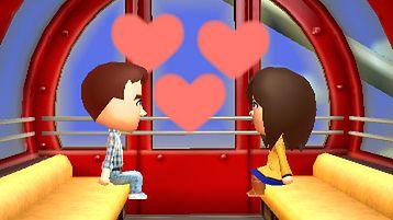 """Nintendo w swojej nowej grze mówi """"nie"""" homoseksualnym związkom"""