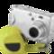 Fotosizer icon