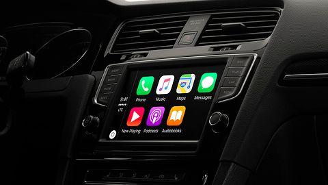 Elon Musk: to oczywiste, że Apple pracuje nad własnym samochodem