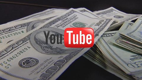 Warner Bros opłacało recenzje youtuberów. Mowa o dziesiątkach tysięcy dolarów