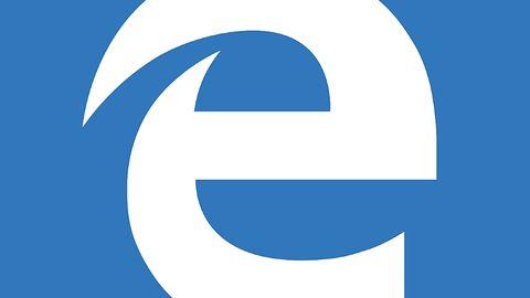 Edge będzie aktualizowany niezależnie od Windowsa, by dorównać Chrome
