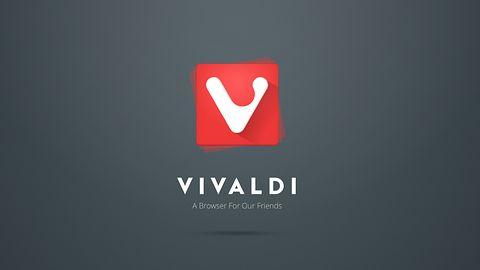 Testowy Vivaldi w wersji 1.10 z udogodnieniami dla deweloperów
