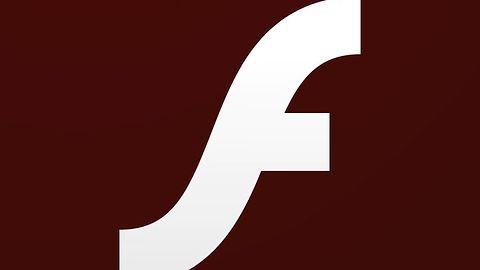 Koniec Flasha! Adobe potwierdza, że porzuci wsparcie w 2020