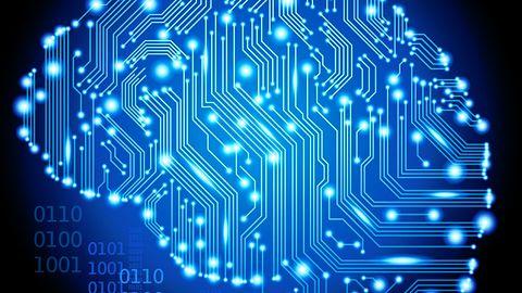 Elon Musk pracuje nad wstrzykiwalnym interfejsem mózg-maszyna