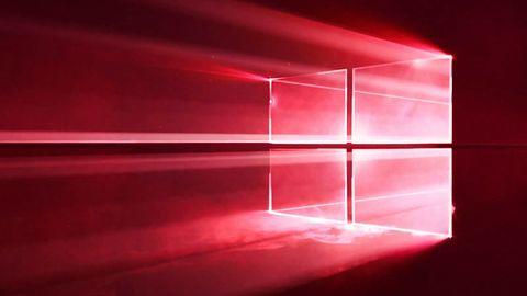 ISO z najnowszym Windows 10 Redstone 2 już do pobrania od Microsoftu