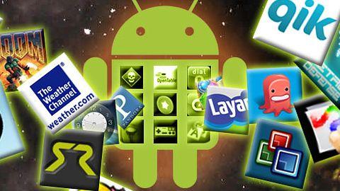 Za sprawą operatorów Android będzie jeszcze bardziej zaśmiecony