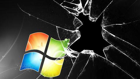 Microsoft łata lukę w Telnecie i problemy zgłoszone przez Google