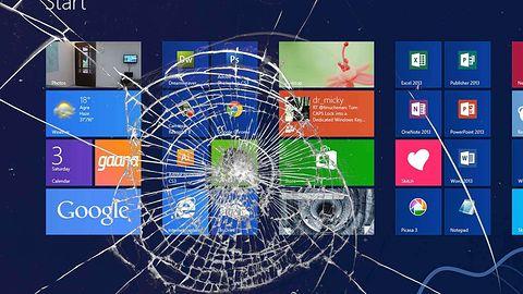 Microsoft łata swoje oprogramowanie: dziur jest sporo, zalecamy szybką aktualizację
