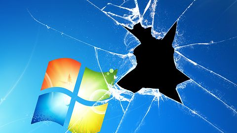 Koniec problemów z aktualizacjami? Microsoft sięga po rozwiązania Open Source
