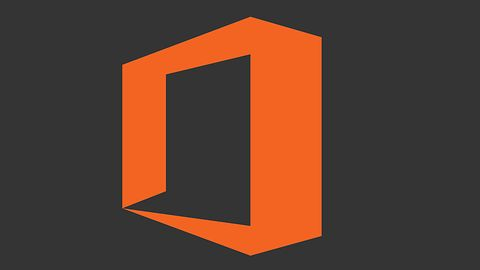 Microsoft wydaje Outlook Web Access na Androida dla użytkowników Office 365. Tym razem nie zapomina o bezpieczeństwie