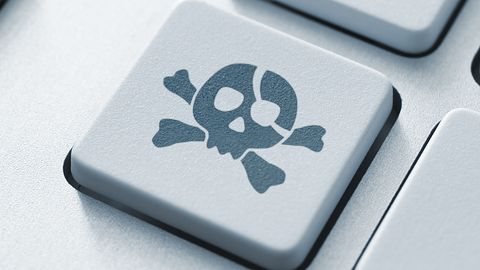 Korzystasz z laptopów HP lub Della? Możesz być narażony na ataki