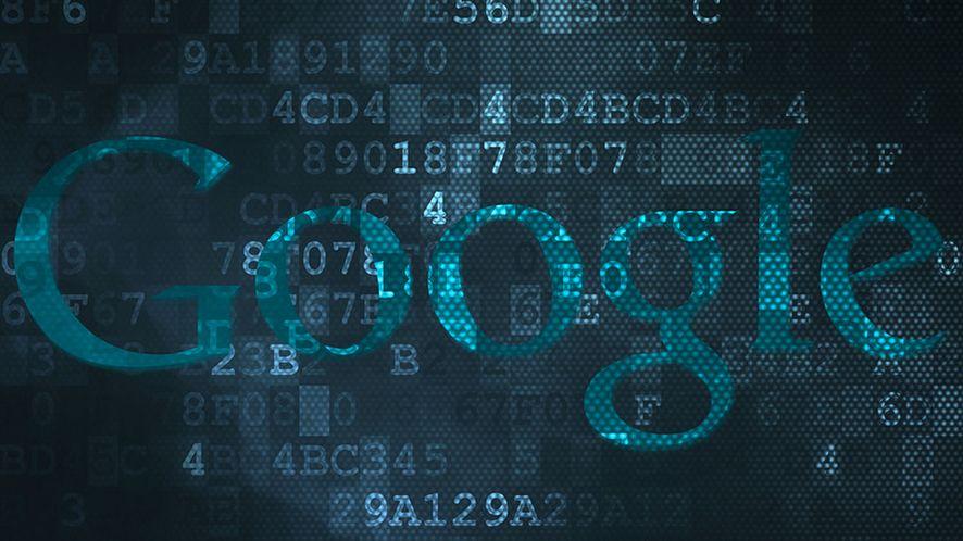 Ładowanie mobilnych stron właśnie przyśpieszyło dzięki Google