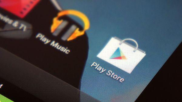 Abonenci Plusa zapłacą za gry i aplikacje na Androida wraz z rachunkiem telekomunikacyjnym