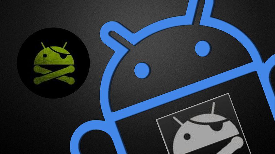 Towelroot – luka w jądrze Linuksa pozwala na uzyskanie dostępu root na Androidzie