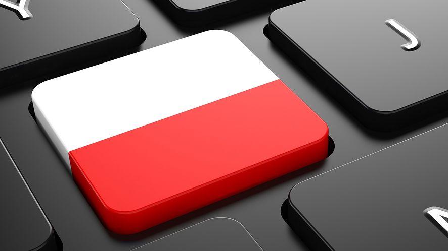 Polska bankowość elektroniczna na celowniku cyberprzestępców