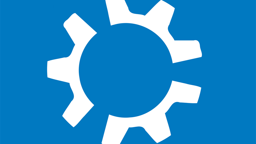 """Przyszłość Kubuntu """"aktualnie niepewna"""" – czy to początek końca Ubuntu z KDE?"""