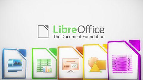 LibreOffice 4.1.0: wersja Beta 1 przynosi znaczne zmiany w interfejsie użytkownika
