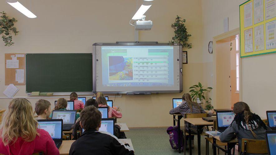 Jak będzie wyglądać polska szkoła?
