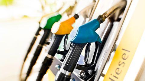 Aplikacje dla kierowców cz. 1 – oszczędzanie na paliwie i eksploatacji