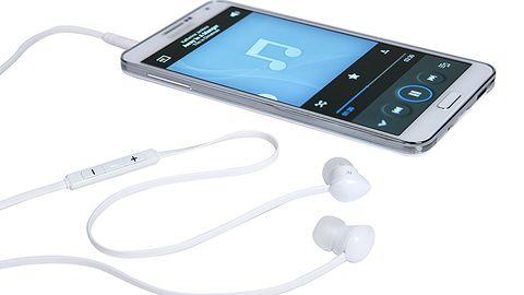 Maxell MXH-C150SM – słuchawki dedykowane Samsungowi #prasówka