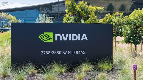 Nvidia GeForce GTX 1660 Super. Komuś chyba zaszkodziła znajomość z Samsungiem