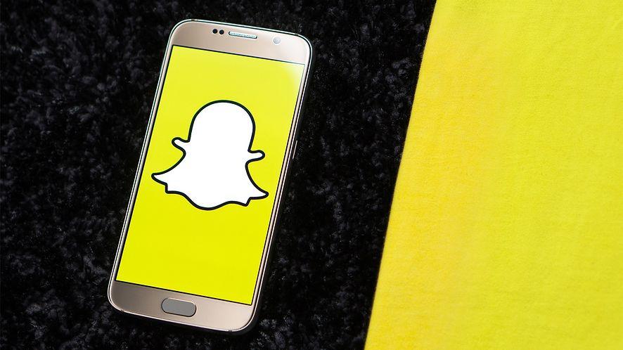 Snapchat z zupełnie nowymi filtrami, które spodobają się właścicielom psów