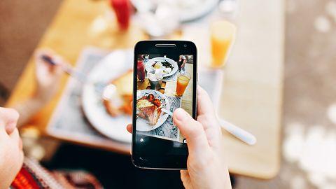 Nowy Samsung Galaxy dostanie 4 aparaty, zobaczymy go w październiku