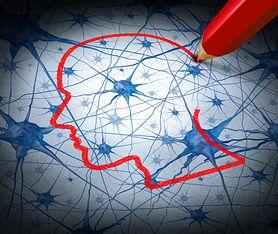 Implant nadzieją dla chorych na Parkinsona