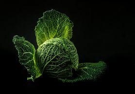 Zupa kapuściana – właściwości, dieta kapuściana, przepis