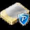 Privacy Drive icon
