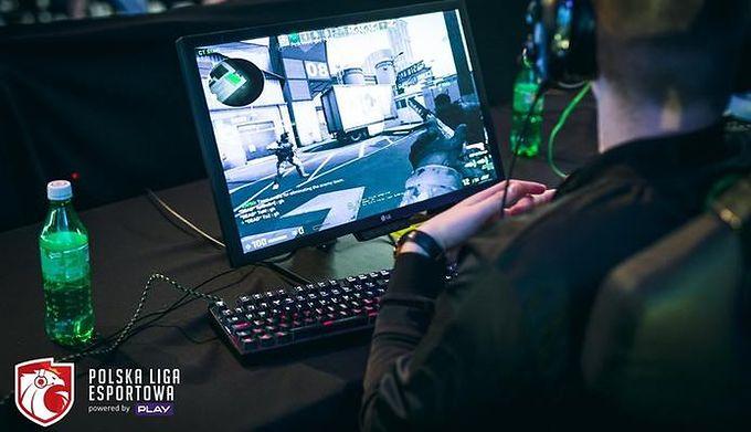 oprogramowanie do dobierania graczy na PC
