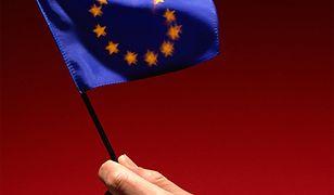 Polska ściąga do siebie najtęższe umysły Europy