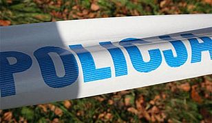 2 nastolatki zginęły w wypadku pod Elblągiem