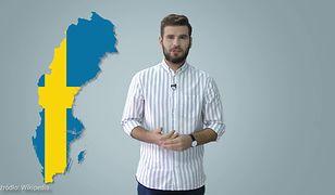 Szwedka sprzeciwiła się liniom lotniczym i uratowała życie imigranta