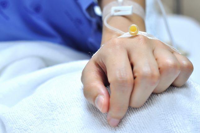 Zdaniem toksykologów podawanie EDTA chorym na miażdżycę nie ma uzasadnienia medycznego