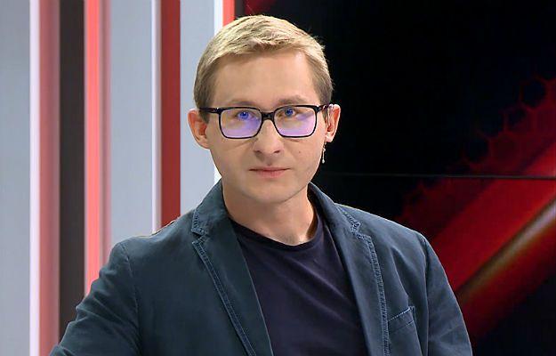 Rostowski u Sierakowskiego: dziś u władzy są nieodpowiedzialni ludzie, którzy nie rozumieją świata