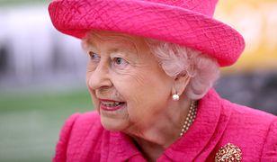 Królowa Elżbieta II ma nową ulubienicę