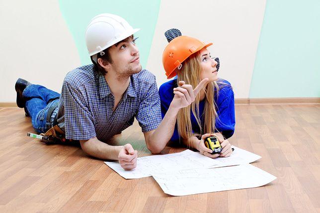 Remont mieszkania czy domu - na czym nie należy, a na czy nie można oszczędzić?