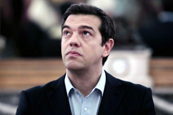 We wrześniu nadzwyczajny zjazd partyjny Syrizy