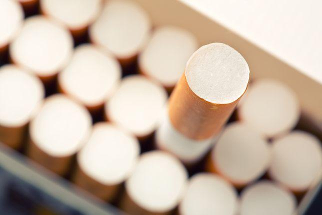 Zakaz handlu w niedziele. Wprowadzenie tytoniu do sprzedaży nie pomoże go ominąć