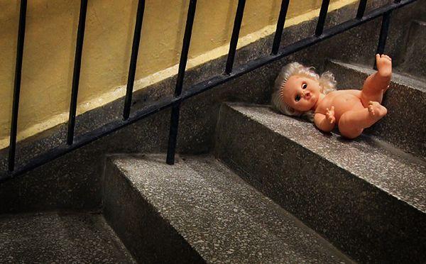 Wymieniono kierownictwo domu dziecka w Lidzbarku, w którym znęcano się nad podopiecznymi