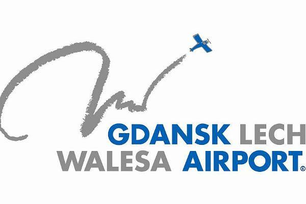Gdańskie lotnisko pobiło kolejny rekord. Zarobiło prawie 30 mln zł