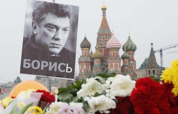 Bogdan Borusewicz nie został wpuszczony do Rosji na pogrzeb Borysa Niemcowa