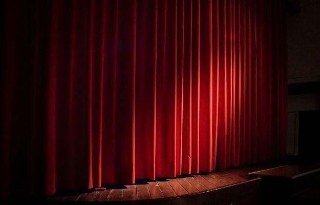 Wielkie święto teatru w Krakowie. 80 spektakli w cztery dni
