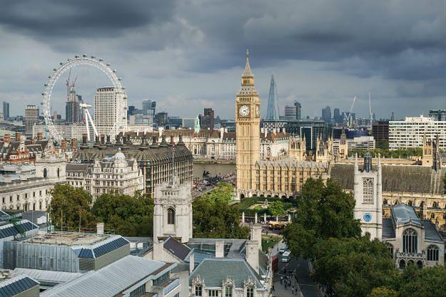 Media: północnokoreański dyplomata uciekł z placówki w Londynie