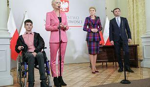 """W Warszawie za 40 mln zł powstanie nowa klinika """"Budzik"""" dla dorosłych"""