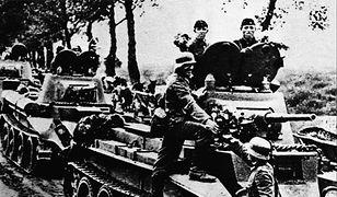 75 lat temu Sowieci zaatakowali Polskę