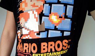 Sukces Mario nie polega na bezmyślnej nostalgii. Gra posiada zaskakującą głębię